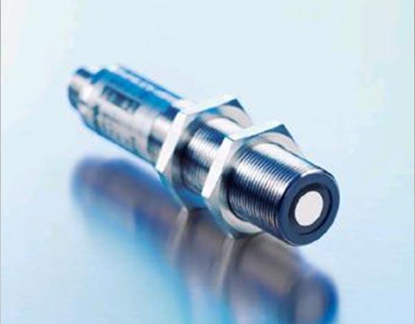优势供应进口Microsonic产品