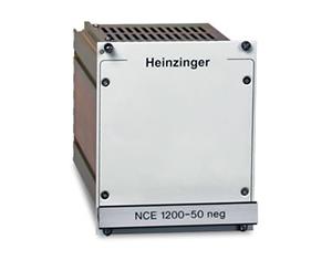 优势供应 Heinzinger电源