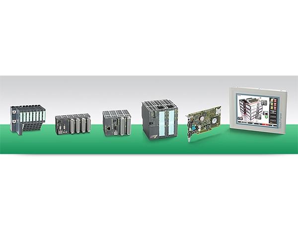 郑州强优势供应进口产品VIPA 产品