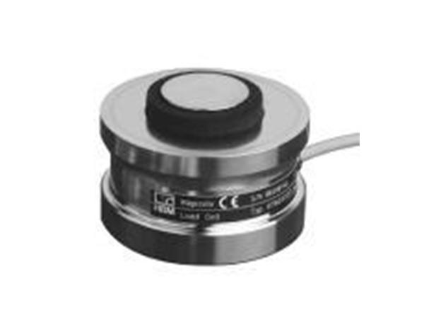 优势供应德国HBM传感器