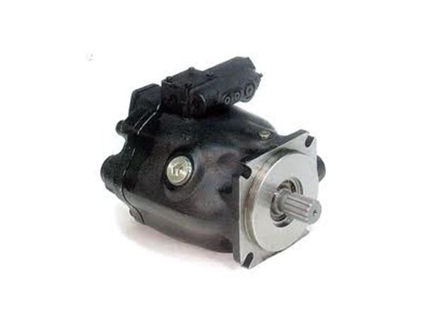 parker柱塞泵、齿轮泵、减压