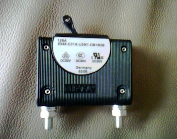 德国ETA传感器