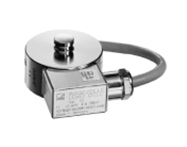 德国HBM传感器型号
