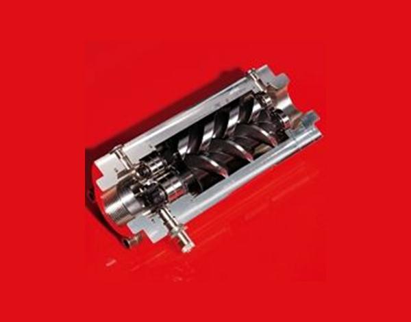 代理克拉 kral三螺杆泵,代理克拉 kral 流量计