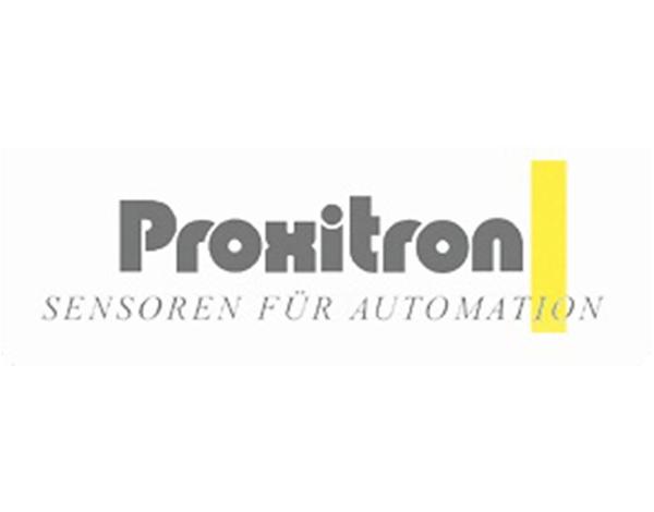 德国proxitron热金属检测仪,proxitron接近开关,proxitron