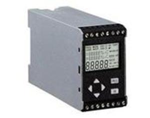 POWERTRONIC伺服电机