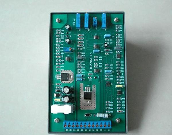 rexroth控制器